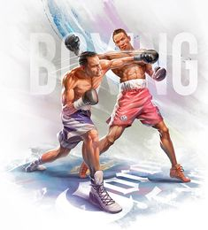 Products with Martial Arts Prints by UniqPrintShop Boxing Images, Self Defense Martial Arts, Boxing Posters, Captain Rogers, Martial Arts Techniques, Gesture Drawing, Action Poses, Inktober, Wall Murals