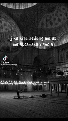 Inspirational Instagram Quotes, Islamic Inspirational Quotes, Islamic Quotes, Beautiful Quran Quotes, Quran Quotes Love, Reminder Quotes, Self Reminder, Ispirational Quotes, Islamic Messages