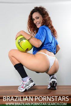 Brazilian Pornstar & Brasileirinhas Atriz do Porno Alessandra Fadyla Fanclub.