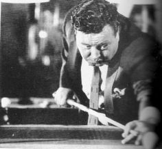 Melancholy Serenade-Jackie Gleason & his concert orchestra Jackie Gleason, Abbott And Costello, Billiards Pool, Cinema, Pool Cues, Paul Newman, Hollywood Actor, Orchestra, Comedians