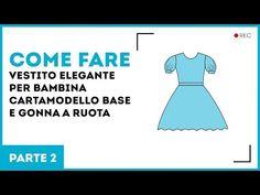 Abito a pieghe bimba School Uniform Ragazze Bambini Nero Grigio Verde Blu Scuro Tutte Le Taglie