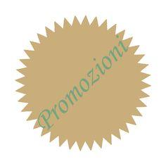 http://linearipalta.com/categoria-prodotto/promozioni/