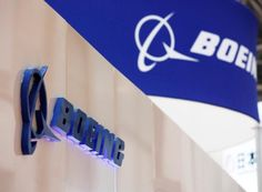 Iran's Aseman signs final deal for 30 Boeing 737s: IRNA
