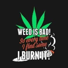 Visit Our Legit, Reliable And Discreet Cannabis Dispensary And Get Your High Grade Medical Marijuana Stoner Quotes, Stoner Art, Weed Humor, Funny Quotes, Drug Quotes, Badass Quotes, Funny Memes, Awesome, Men Stuff