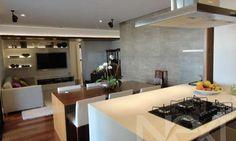 Apartamento de 117 m² com piscina em Mansoes Sto Antonio, Campinas - ZAP IMÓVEIS