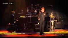 Raphael - Provocación (Live, Sonorama 2014)