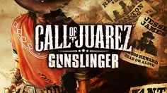 PC and PSP ANDROID GAMES Free Download : Call of Juarez Gunslinger PC GAMES (Repack)