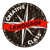 """Ready to plan out a unit or lesson?! Welcome to the Creative Language Class """"Teacher Toolbox"""" – everything from UNIT inspiration to ASSESSMENT tips to keeping the LEARNING going w…"""