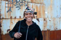 Princess: Hunts Point, Bronx | Flickr - Photo Sharing!