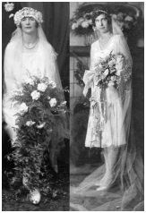 Image Result For 1920 Gardenia Wedding Bouquets