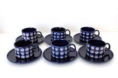 kaffee service und melitta schnellfilter f r kleine hausfrauen 16 tlg selten melitta. Black Bedroom Furniture Sets. Home Design Ideas