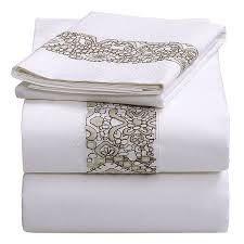 Natori Palawan Found King Pillow Cases At Burlington Coat