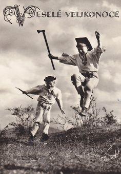 Czech-Easter-History-1