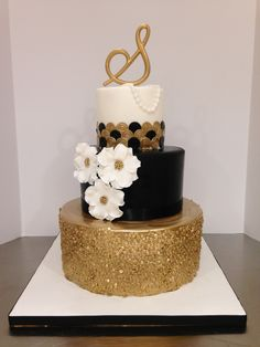 Just Desserts/Customized Cakes, Cookies, and Pastries/ Westchester,NY