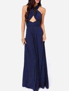 c96652581c2b 15 Best Cult Couture Maxi Dresses images
