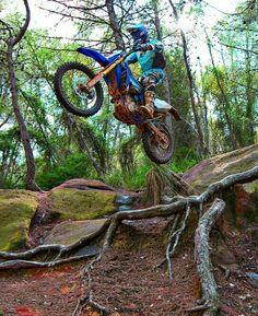 Sherco Off Road Moto, Off Road Racing, Enduro Motocross, Moto Cross, Dirt Bikes, Bike Life, Offroad, Rv, Trucks