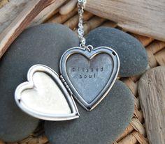 lkt silver heart blessed.jpg