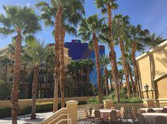 Las Vegas Las Vegas, Patio, Outdoor Decor, Home Decor, Decoration Home, Room Decor, Last Vegas, Home Interior Design, Home Decoration