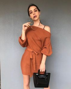 90s Fashion, Boho Fashion, Fashion Outfits, Womens Fashion, Dress Fashion, Fashion Beauty, Cora Hale, Australian Clothing, Outfit Look