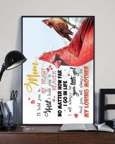 Perfect Gifts To My Husband Poster Great Gifts For Wife, Perfect Gift For Mom, Love Gifts, Best Gifts, Gsm Paper, Love Necklace, Gold Ink, Some Words, Family Love