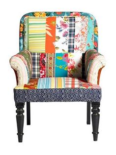 Thinking of this for a footstool