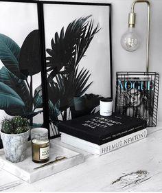 Schreibtisch-Styling - My best home decor list Decoration Inspiration, Interior Inspiration, Decor Ideas, Bedroom Inspiration, 31 Ideas, Interior Ideas, Style Inspiration, Home Decor Accessories, Decorative Accessories