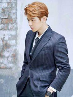 [Beberapa part di private] Brengsek kau Park Chanyeol..! Kau yang mem… #romance # Romance # amreading # books # wattpad