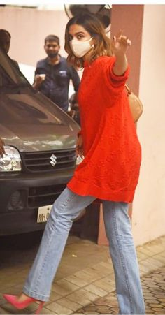Bollywood Stars, Deepika Padukone