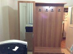 Ayna ve salon ağacı ile kahverengi ah�... in Bursa - letgo