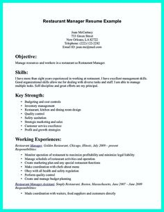 Security Resume Template Enchanting Security Resume  Federal Resume Example Free Federal Resume Sample .