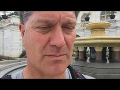 17 Sep '17:  Day 332.3. Group Counting Illegal Awan Logins From the Capitol To DC District Court - YouTube - George Webb - 1:3312