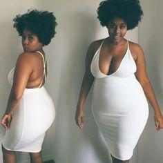 wilnise: #beautybeyondsize #sizesexy #healthyisalwaysin