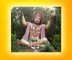 Quora - the best astrologer in Delhi, NCR