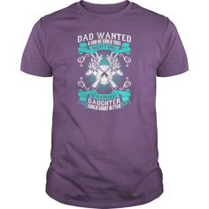 Son Take #Hunting Daughter Shoot Better #Hunting  Mens TShirt, Order HERE ==> https://www.sunfrogshirts.com/Jobs/126641882-762974052.html?47756, Please tag & share with your friends who would love it, #christmasgifts #jeepsafari #birthdaygifts  hunting diy, hunting girls, hunting tattoos #chemistry #rottweiler #family #architecture #art #cars #motorcycles #celebrities #DIY #crafts #design #education