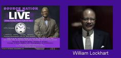 http://www.blogtalkradio.com/sourceradio/2015/09/20/everything-with-kathy-b-william-lockhart-coach-ivy-allen-pastor-kenny-smith  Source Nation! Join us tonight at 6 EST for, It's Your TIME: Personal Development with Dr. Jackson as he welcomes William Lockhart into the studio to discuss, The Role of Technology In Our Personal Development. 619-924-0933  @trecie_jeffcoat tjackphd @srn_kathyb @kathyb918 @aautvradio @wlockhart