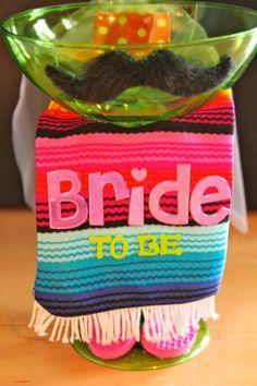 retro mexican fiesta bachelorette party in cabo - Google Search