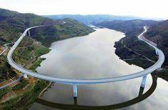 rio Sabor,