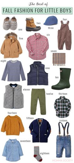 Best of Fall Fashion for Toddler and Baby Boys Source by fall fashion kids Boys Fall Fashion, Toddler Boy Fashion, Autumn Fashion, Toddler Girl, Fashion Teens, Fashion Children, Fashion Games, Baby Outfits, Toddler Boy Outfits