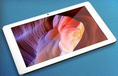 Nibbio, el tablet que te permite elegir sistema operativo entre Android y Ubuntu http://www.genbeta.com/p/73880