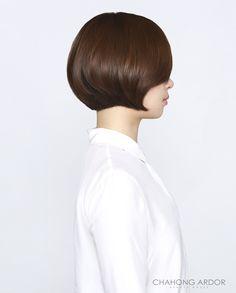 Cute Bob Haircuts, Summer Haircuts, Cute Hairstyles, Medium Hair Styles, Short Hair Styles, Bob Styles, Aging Gracefully, Short Hair Cuts, New Hair