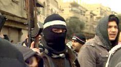 Syria unrest: Assad losing grip on Damascus suburb Saqba