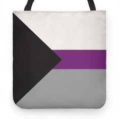 Demisexual Pride Flag #LGBT #Queer #Pride #Asexual #Cute #LGBTShirt #Love #Gay #Bi #Feminism #Feminist #Ace #Equality #Real #Asexuality #Kawaii #Pastel #Love #Want #Shirt #Need #Happy #Awareness #Demisexual #Demi #Houseware #Tote #Bag #College #Dorm #Life #Room #Bed