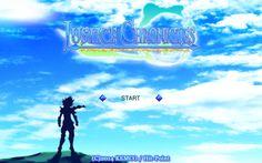 Giochi completi per Android gratuiti - Full version disponibili gratuitamente