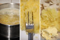 Kartoffeln kochen und zerdrücken Best Carp Bait, Ice Cream, Ethnic Recipes, Desserts, Fishing, Food, Carp Fishing, Fish Feed, Carp Fishing Rigs