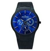Skagen Watches - Bing Images