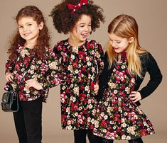 dolce-and-gabbana-winter-2017-child-collection-735