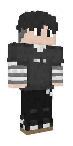 Eboy Minecraft Skin : minecraft, #eboy, #egirl, #Human, #Minecraft, #Skins, #minecraftskin, #minecraftskins, #Huma…, Minecraft, Skins,, Minecraft,