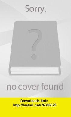 True Facts (9780790009131) Bob Jones , ISBN-10: 0790009137  , ISBN-13: 978-0790009131 ,  , tutorials , pdf , ebook , torrent , downloads , rapidshare , filesonic , hotfile , megaupload , fileserve