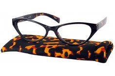 Purr Single Vision Full Frame    : Tabby Tortoise : Tabby Tortoise : Tabby Tortoise