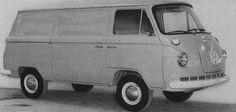 EA114-1960.jpg